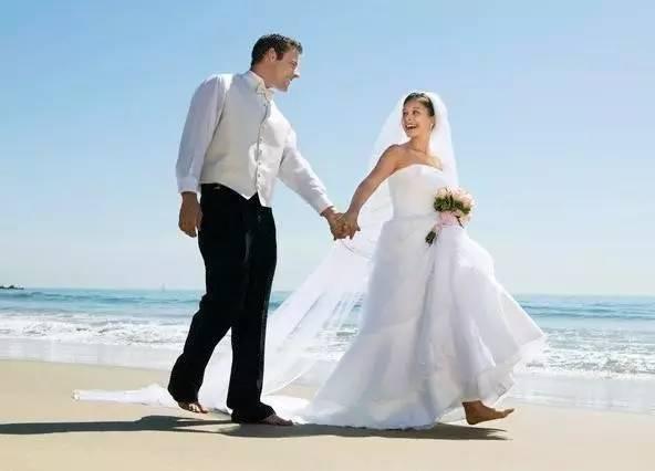 wedding_cissly_19