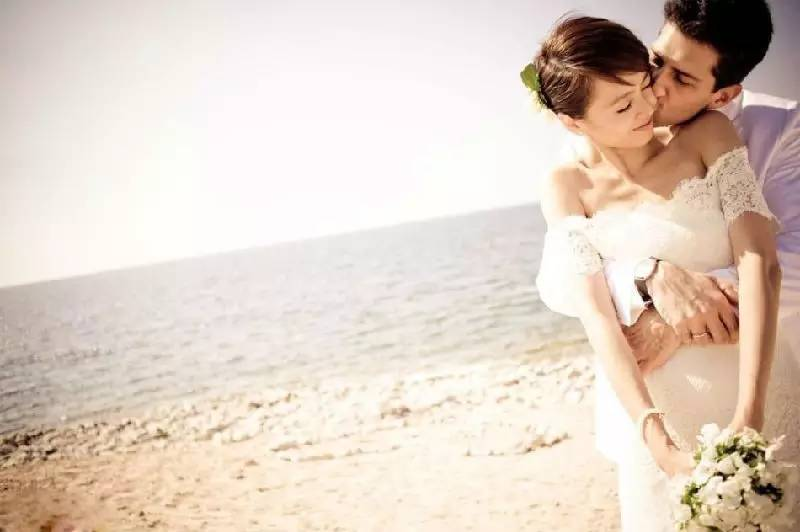 wedding_cissly_2