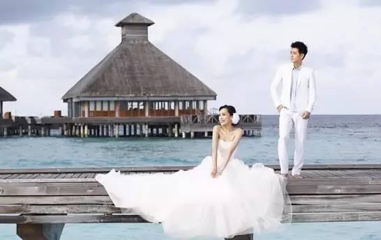 wedding_cissly_3