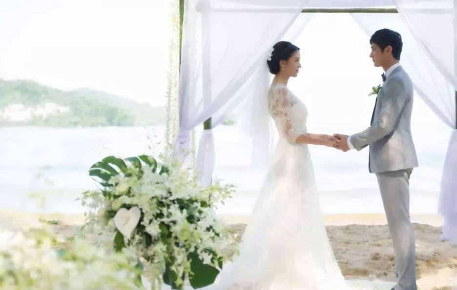 wedding_cissly_4
