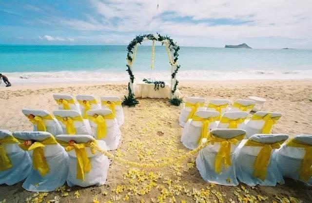 wedding_cissly_6