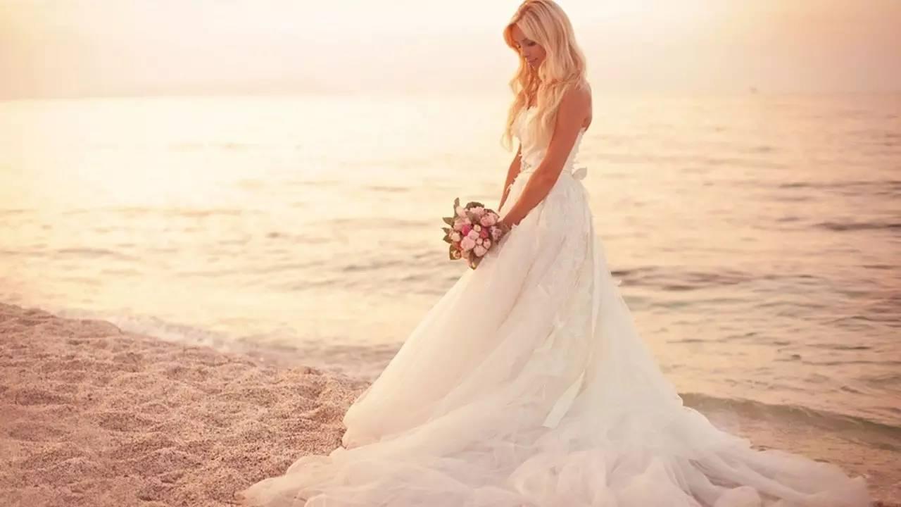 wedding_cissly_7