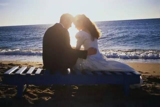 wedding_cissly_8