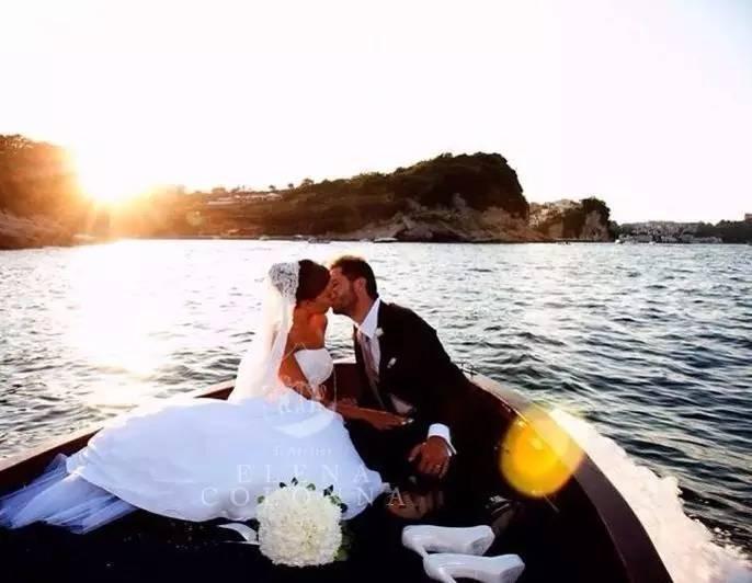 wedding_cissly_9