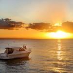 撒丁岛海与夜狂欢之旅 第6天