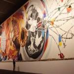 欧洲艺术品鉴之旅