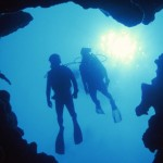 爱琴海奇幻潜水之旅 第5天