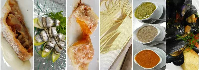 italy-food_2