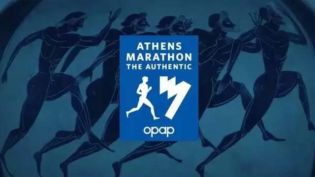 11月13日希腊马拉松 | 朝圣马拉松故乡,漫步古希腊文明