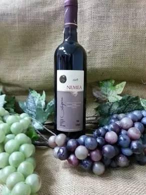 高品质葡萄酒