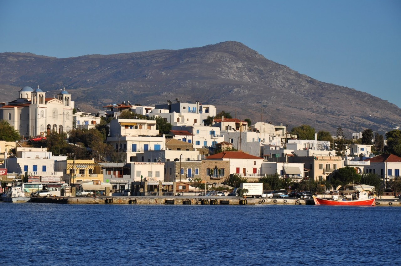 andros_10