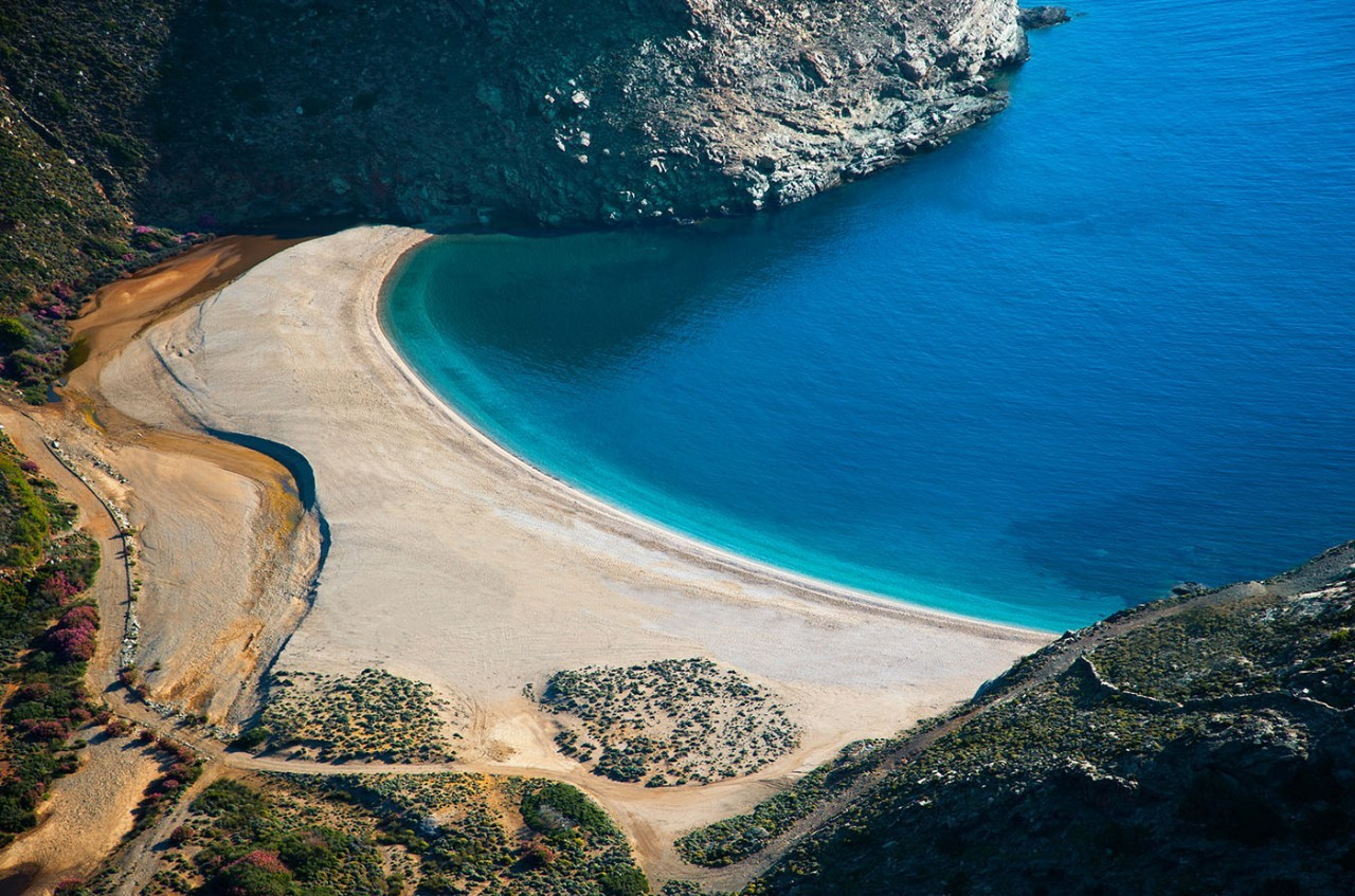 andros_12