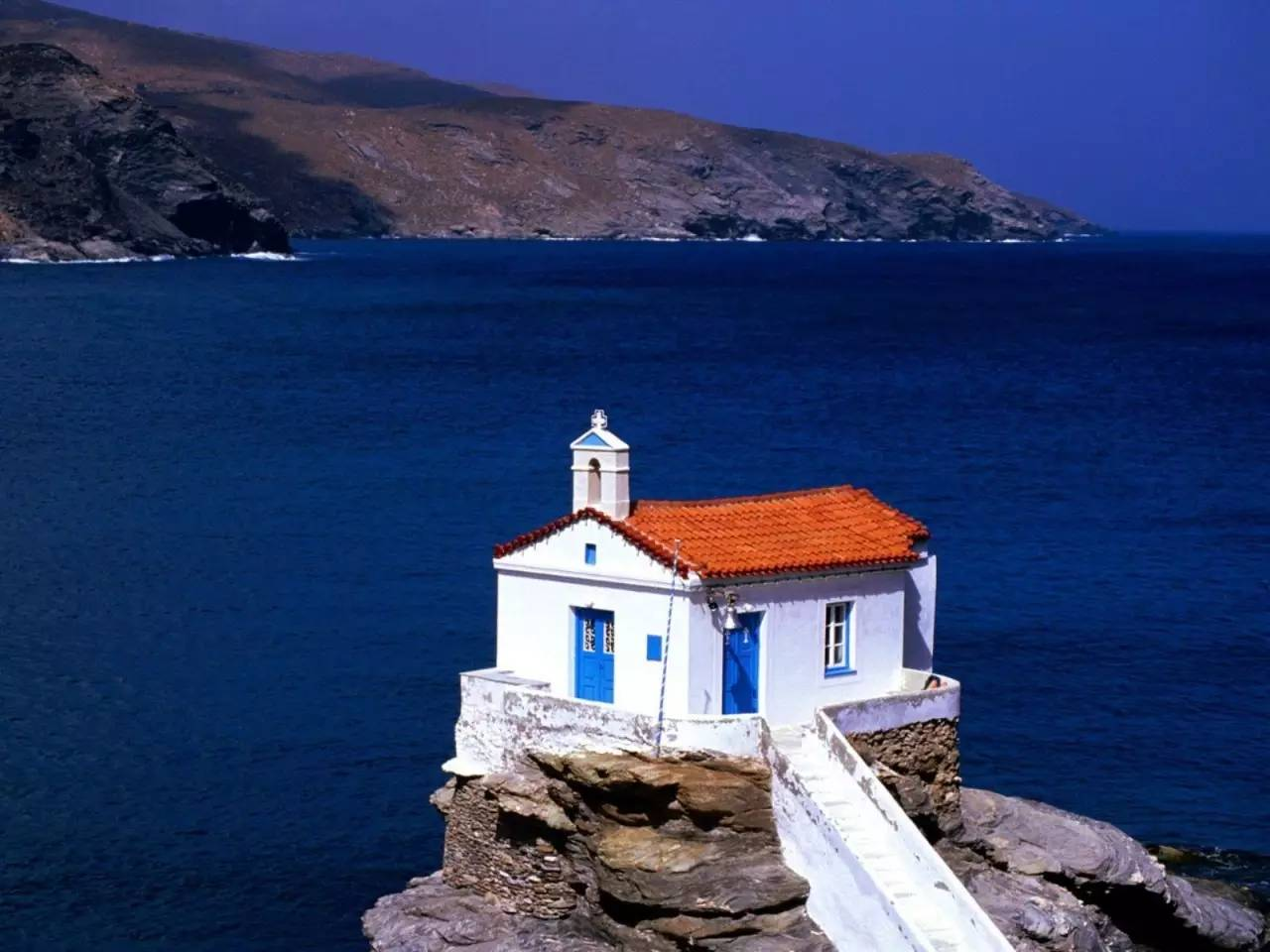 andros_13