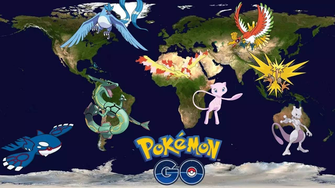 pokemon_17