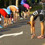 2016 Marathon Race Trip To Greece Day 2