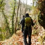 2016 Marathon Race Trip To Greece Day 6
