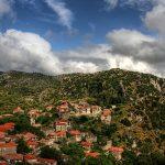 2016 Marathon Race Trip To Greece Day 8