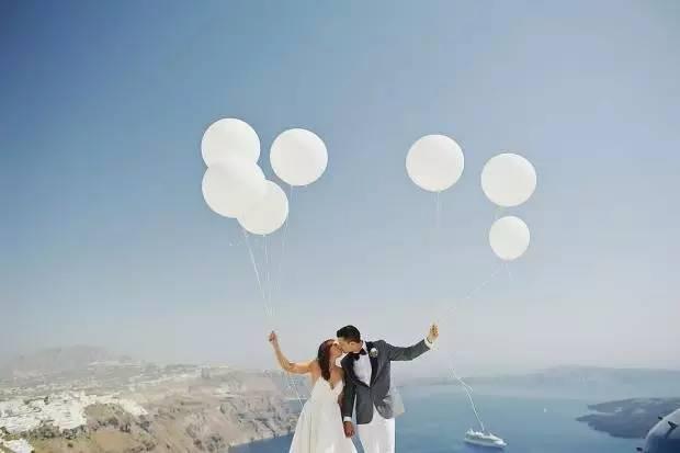 婚后的周年纪念日怎么过?