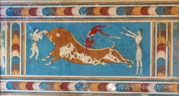 伊拉克利翁考古博物馆