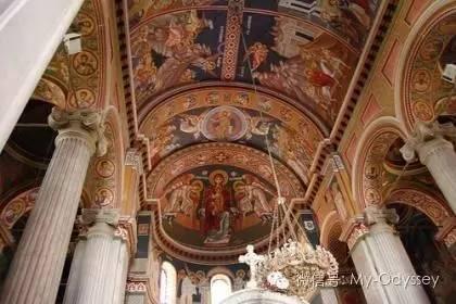 圣提多教堂