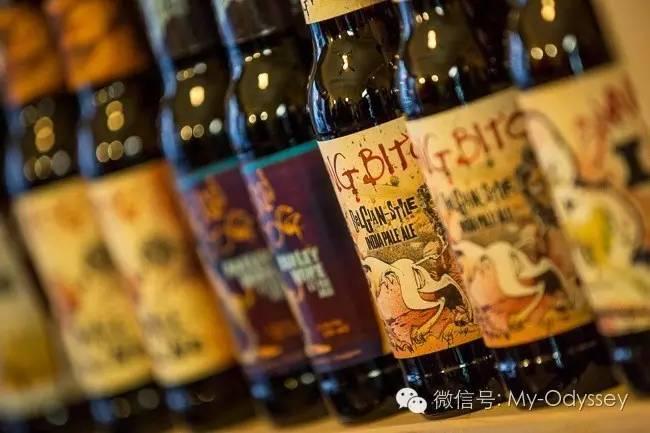 阿雷佐啤酒节