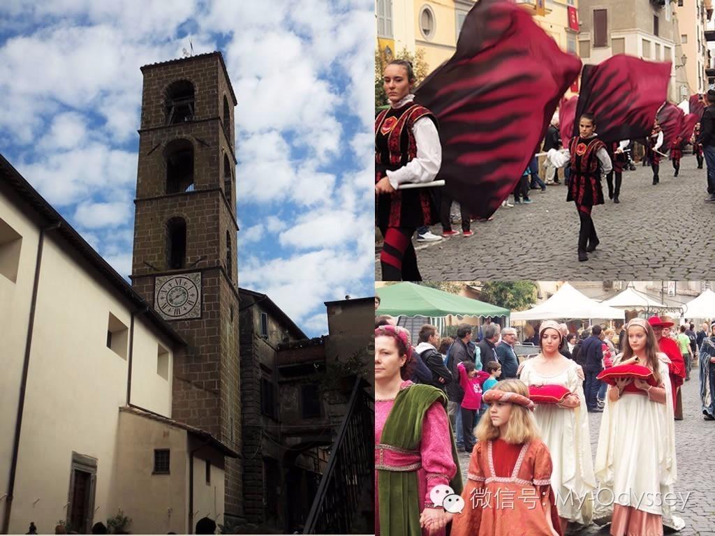 意大利丰收的节庆私家酿制的葡萄酒