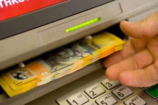 money_11