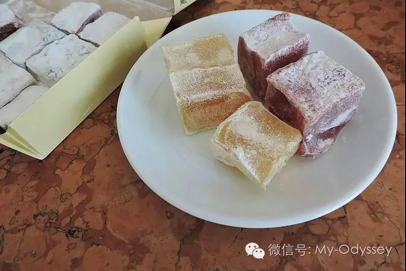 格雷韦纳蘑菇烹饪手法