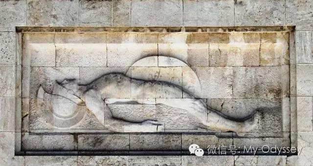 希腊官方国庆纪念活动