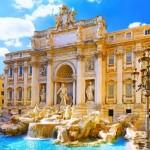 意大利&瑞士·新春之旅 第2天