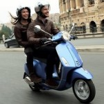 意大利&瑞士·新春之旅 第3天