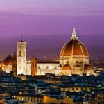 意大利&瑞士·新春之旅 第4天
