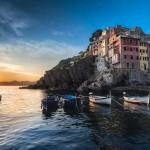 意大利&瑞士·新春之旅 第5天
