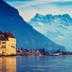 意大利&瑞士·新春之旅 第7天