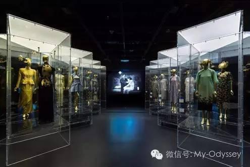 希腊服饰史博物馆