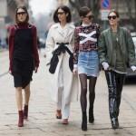 意大利春季时尚之旅