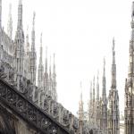 意大利春季时尚之旅 第5天