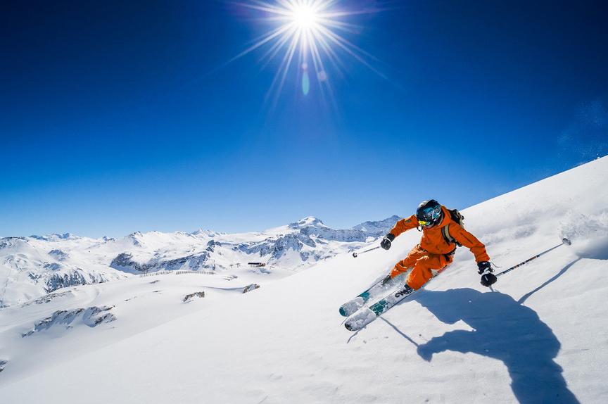 意大利北部冬季缤纷体验之旅 <span>(法拉利试驾·滑雪·品酒·松露采摘)</span>