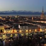 意大利北部冬季缤纷体验之旅 <span>(法拉利试驾·滑雪·品酒·松露采摘)</span> 第3天