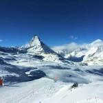 意大利北部冬季缤纷体验之旅 <span>(法拉利试驾·滑雪·品酒·松露采摘)</span> 第4天