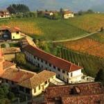 意大利北部冬季缤纷体验之旅 <span>(法拉利试驾·滑雪·品酒·松露采摘)</span> 第7天