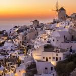 SUV自驾驰骋希腊之旅 第7天
