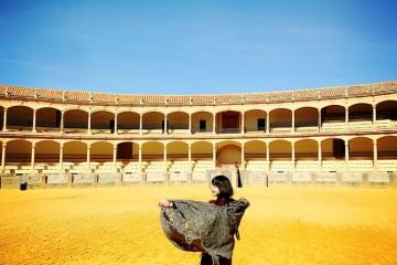 在西班牙的缤纷体验,让每一天都充满新鲜感