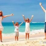 希腊夏季深度亲子之旅 第4天