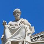 希腊中世纪古城蜜月之旅 第7天