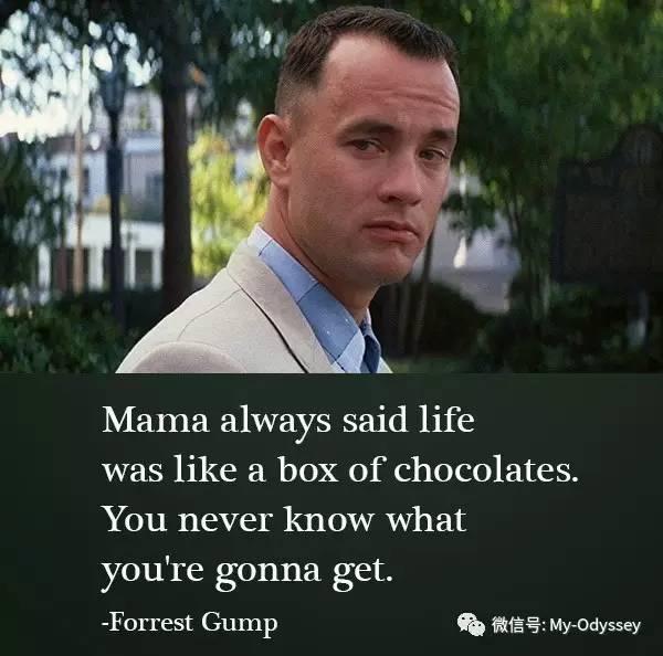 汤姆.汉克斯-Tom.Hanks&丽塔.威尔逊-Rita.Wilson