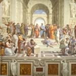 探索希腊文化之旅 第5天