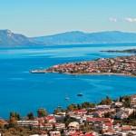 探索希腊文化之旅 第10天
