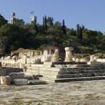 探索希腊文化之旅 第3天