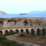 探索希腊文化之旅 第6天